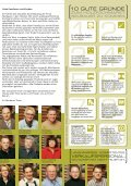 www.holz-neubauer.de/publish/binarydata/infospalte... - Seite 2