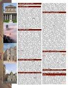 Sábana Santa - Page 2