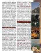 Sábana Santa - Page 3
