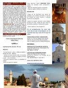 Sábana Santa - Page 5