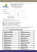 Futsal Nomination Forms (Rockdale).indd - Futsal4all - Futsal - Page 3