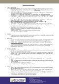 Futsal Nomination Forms (Rockdale).indd - Futsal4all - Futsal - Page 4