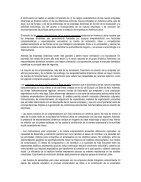 los eemprendores - Page 5