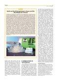 GAIA, 01/2004 - WissenschaftsZentrum Umwelt - Universität Augsburg - Seite 5