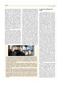 GAIA, 01/2004 - WissenschaftsZentrum Umwelt - Universität Augsburg - Seite 7