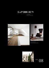 pdf / edition 07 - Euroboden