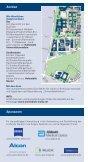 Tagungsprogramm - Congress-Organisation Gerling GmbH - Seite 7