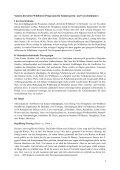 Sumsel, die kleine Wildbiene - Wildbienen in der Umweltbildung - Seite 2