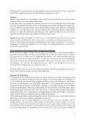 Sumsel, die kleine Wildbiene - Wildbienen in der Umweltbildung - Seite 4