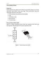 Peranti Elektronik Kuasa