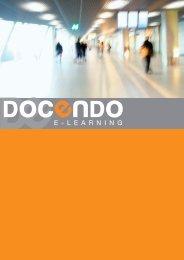 Ladda hem pdf - Docendo