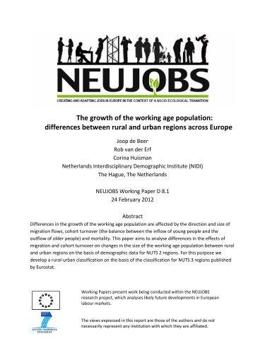 sites/default/files/publication/2012/03/Working Paper D ... - Neujobs
