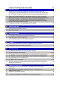 2010-03-22-pact2020-te-ontwikkelen-indicatoren - Vlaanderen.be - Page 5
