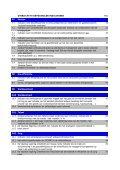 2010-03-22-pact2020-te-ontwikkelen-indicatoren - Vlaanderen.be - Page 6