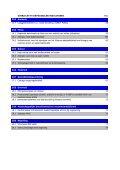 2010-03-22-pact2020-te-ontwikkelen-indicatoren - Vlaanderen.be - Page 7