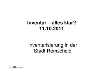 btf in Köln 11.10.11 [Kompatibilitätsmodus].11 ... - hallobtf!