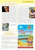 frankenkids MAI/JUNI.indd - Seite 5