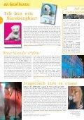 frankenkids MAI/JUNI.indd - Seite 6
