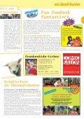 frankenkids MAI/JUNI.indd - Seite 7