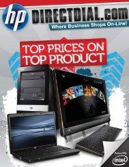 intel® core™2 processor family - Tragik Koncepts & Design