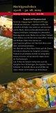 digitale Programmheft - Thailand in Lippe - Seite 6