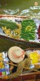 digitale Programmheft - Thailand in Lippe - Seite 7