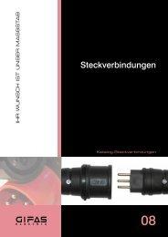 box user manual -  GIFAS Electric GmbH