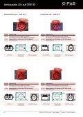 box user manual -  GIFAS Electric GmbH - Seite 6