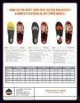 Trex™ Footbed Product Flyer - Ergodyne - Page 2