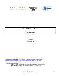 Download - Belgian Cancer Registry - NetTools