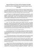 the role of the state in an increasingly borderless world - Economic ... - Page 4