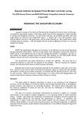 the role of the state in an increasingly borderless world - Economic ... - Page 6