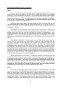 the role of the state in an increasingly borderless world - Economic ... - Page 7