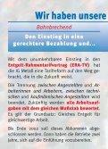 Faltblatt zum Tarifabschluss 2002 Metallindustrie - IG Metall Baden ... - Seite 3