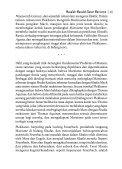 MASALAH-MASALAH DASAR MARXISME - Page 7