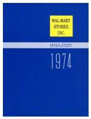 1974-annual-report-for-walmart-stores-inc_130180408756624578