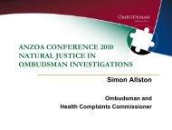 Simon Allston