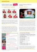 Ausgabe FEB/MRZ 2012 - Familienmagazin frankenkids - Seite 4