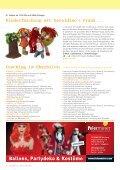 Ausgabe FEB/MRZ 2012 - Familienmagazin frankenkids - Seite 6