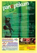 Ausgabe FEB/MRZ 2012 - Familienmagazin frankenkids - Seite 7