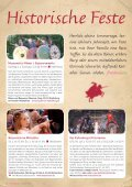 Download als PDF (ca. 15,1 MB) - Familienmagazin frankenkids - Seite 4
