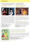 Download als PDF (ca. 15,1 MB) - Familienmagazin frankenkids - Seite 6
