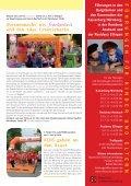 Download als PDF (ca. 15,1 MB) - Familienmagazin frankenkids - Seite 7