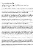 MEDLEMSORIENTERING 2012 Lokalhistorisk ... - Brande Historie - Page 3