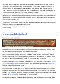 MEDLEMSORIENTERING 2012 Lokalhistorisk ... - Brande Historie - Page 4