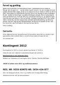 MEDLEMSORIENTERING 2012 Lokalhistorisk ... - Brande Historie - Page 5
