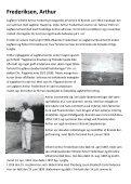 MEDLEMSORIENTERING 2012 Lokalhistorisk ... - Brande Historie - Page 6