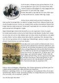 MEDLEMSORIENTERING 2012 Lokalhistorisk ... - Brande Historie - Page 7