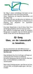 Qi Gong.pdf - HOY-REHA GmbH
