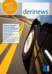 PDF Download - Derinet.ch - Vontobel